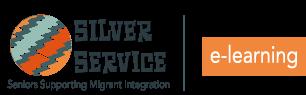 Silver Service E-Learning